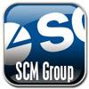SCM Group S.p.A.