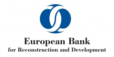 EBRD (European Bank for Reconstruction and Development)