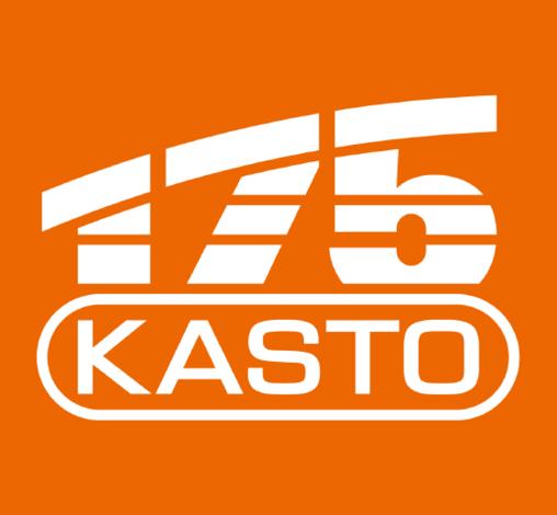 Kasto Maschinenbau автоматичні стрічкові пили гідравлічного