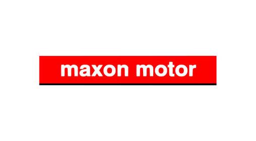 Maxon Motor Small Gear Motors Servomotors Dc Transmission